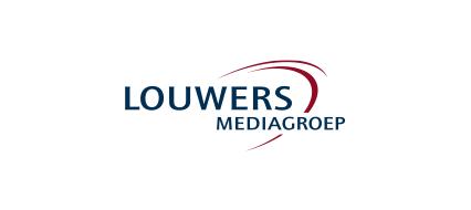 Logo Louwers